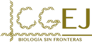 Logo LCGEJ